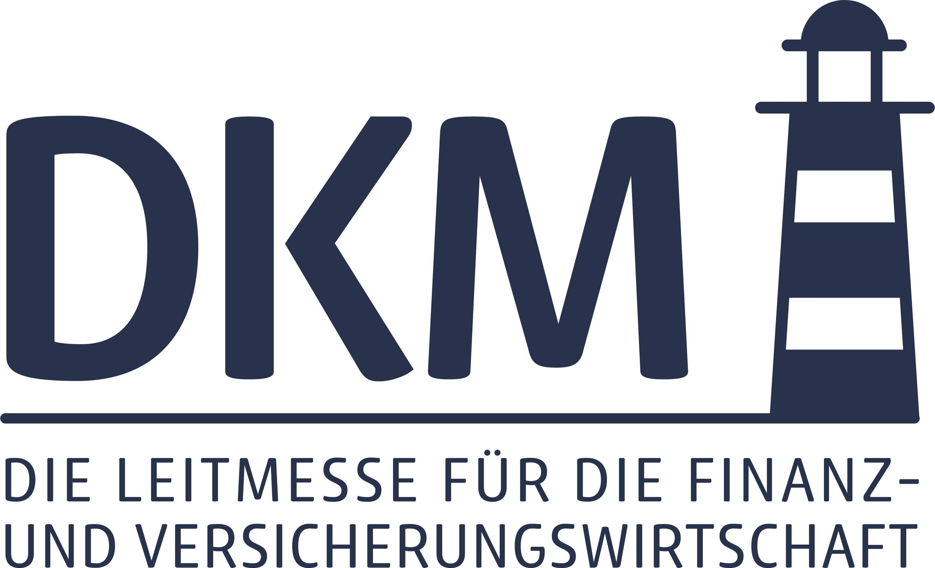 SALIA auf der DKM 2019