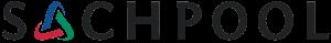 Logo-Sachpool