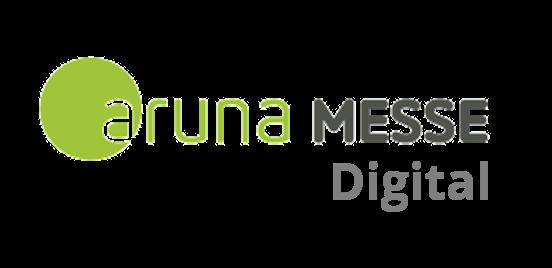 aruna Messe Digital