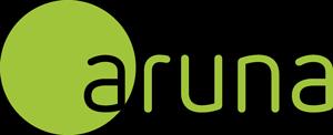 Logo aruna